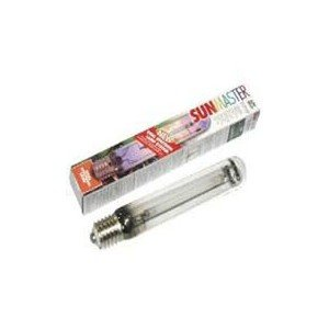 Sunmaster 600W Dual Spectrum Grow Lamp - 90000 Lumens