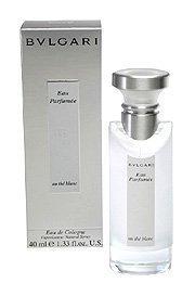 eau-parfumee-au-the-blanc-de-bvlgari-eau-de-cologne-vaporisateur-40ml