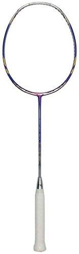 li-ning-airstream-n50-iil-purple-badminton-racket-unspecified