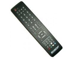edision telecomando  Edision - Telecomando originale per Edision Argus Piccollo/Mini IP ...