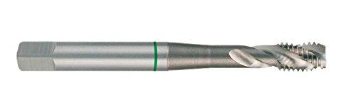Ruko 234100E