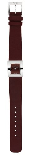 Alfex reloj de mujer R 5217/607
