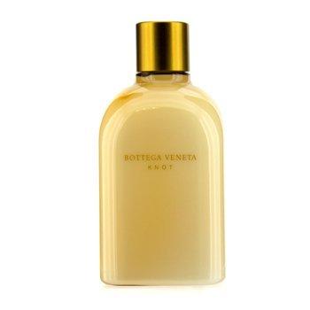 bottega-veneta-knot-perfumed-body-lotion-200-ml