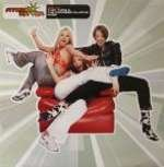 Atomic Kitten - See Ya: Tuff Twins&The Progress Alliance Mixes - Innocent -