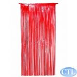 tenda-per-porta-in-alluminio-disponibile-in-4-colori-colore-rosso