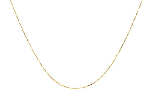 Carissima Gold Collier 18carats (750/1000) Mixte Or