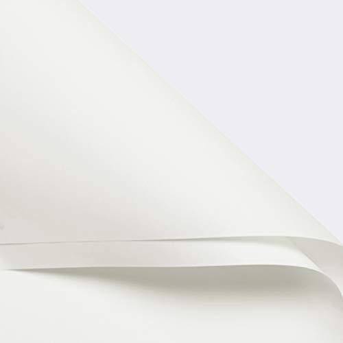 LiuJF Geschenkpapier, Einfarbig Festival Bankett Dekoratives Material Desktop Wand Dekorpapier Handgeschöpftes Papier, 58 * 58 CM Packpapier (Farbe : #13)