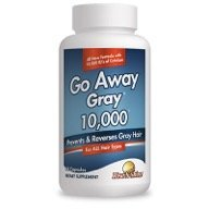 go-away-gray-10000-strongest-formula-available-on-the-market-to-prevent-and-reverse-grey-hair-with-1
