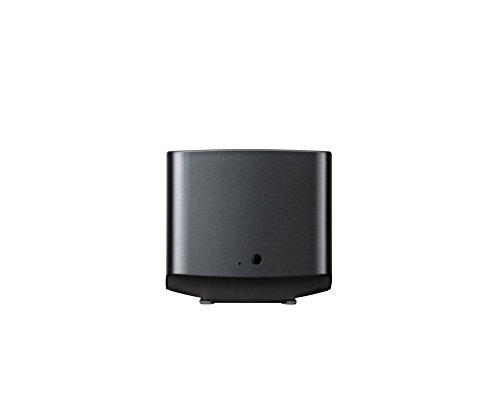 LG PF1000U Full HD LED Projektor dunkelanthrazit - 5