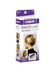 conair-kit-de-pince-a-cheveux-pour-chignon-torsade-5-paquet-3-paquets