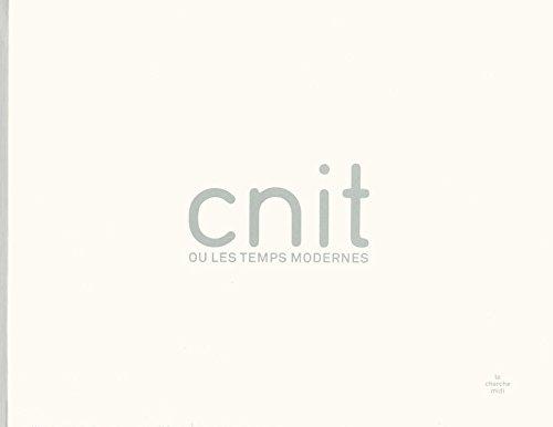 CNIT par COLLECTIF