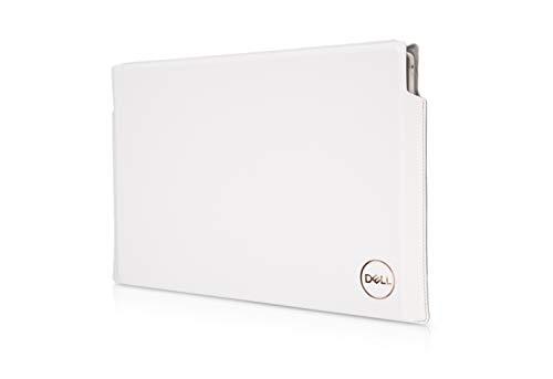 Dell 460-BCIY Premier Schutzhülle 13