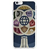 epcot-center-iphone-6-plus-iphone-6s-plus-case-hulle