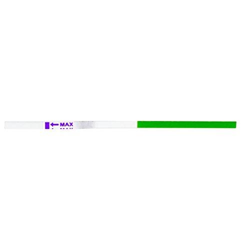 Zoom IMG-1 15 test di ovulazione core