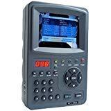 Kangput KPT-968A 3.5 Inch TFT LED Handheld Multifunction Satellite Finder