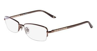 tommy-bahama-monture-tb5009-001-perle-marron-52-mm