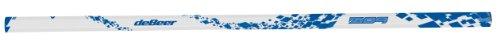 debeer-lacrosse-z09-handle-royal-32-inch