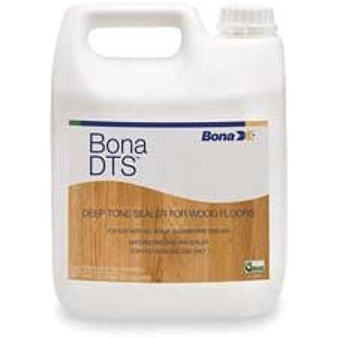 Bona DTS Sealer waterbourne Gallon