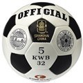 PALLONE CALCIO OFFICIAL N.5