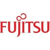 Fujitsu Consumable Kit - Scanner-Rollenkit - für Network Scanner N7100 (CON-3706-001A) (N7100 Fujitsu)