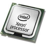 Intel Xeon X5570Quad-Core 2,93GHz 6,4GT/s 8MB LGA gebraucht kaufen  Wird an jeden Ort in Deutschland
