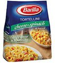 barilla-tortellini-filled-with-ricotta-and-spinach-250g
