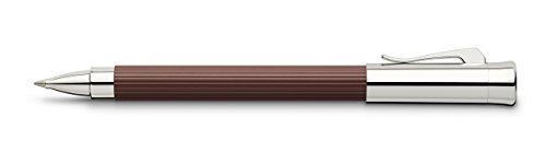 Graf von Faber-Castell 141574 Tintenroller