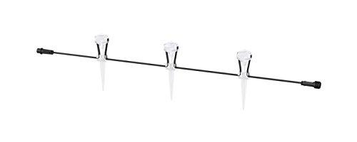 osram-41044-noxlite-tira-de-3-led-para-jardines-y-exteriores-ip66-color-blanco