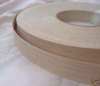 pre-glued-iron-on-oak-wood-veneer-door-edging-tape-40mm-wide-x-5-metresfree-postage