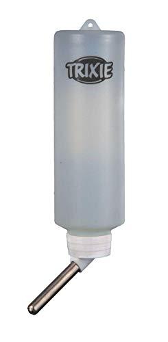 Trixie Kleintiertränke - 250 ml