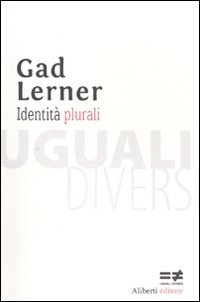 Identità plurali - Amazon Libri