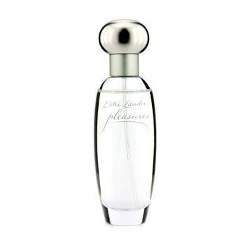 Estee Lauder Pleasures Eau De Parfum Spray 30ml/1oz - Damen Parfum (Pleasures Lauder Von Estee)