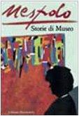 Ugo Nespolo. Storie Di Museo Ricci Kunst