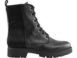 maruti-66128103-botas-para-mujer-color-negro-talla-41-eu