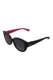 lunettes-de-soleil-christian-dior-lady1r-back-cat-eye