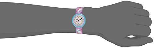 Flik Flak Mädchen-Armbanduhr - 4
