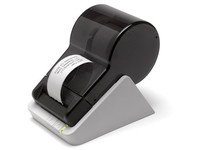 Seiko Instruments Smart Label Printer 620 - label printer - monochrome - direct thermal(42900115)