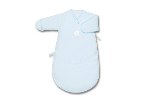bemini-by-baby-boum-sleeping-bag-0-3-months-pady-velvet-frost
