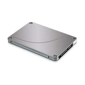 Intel 535 Series - Disco Duro sólido Interno SSD de 120 GB ...