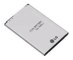 LG Electronics LG bl-53yh 3000mAh interne Ersatz Lithium-Ionen Akku für G3D855 (Lg Lithium-batterien)