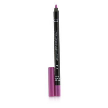 make-up-for-ever-aqua-lip-waterproof-lipliner-pencil-21c-cool-candy-12g-004oz