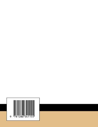Sclaverei In Amerika Oder Schwarzes Blut, Volume 2