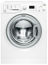 Hotpoint WMG 8237BS EU Autonome Charge avant 8kg 1200tr/min A+++ Blanc machine à laver - Machines à laver (Autonome, Charge avant, Blanc, Gris, 8 kg, 1200 tr/min)
