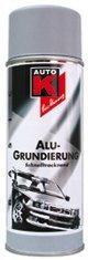 AUTO-K KWASNY 233 060 BASIC Alu-Grundierung Grau Spray 400ml
