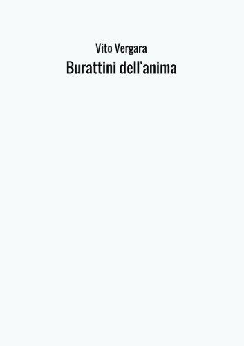 burattini-dellanima
