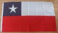 drapeau-chili-150-x-90-cm