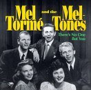 Mel Torme - Mel Torme - 2004 - Jazz And Velvet - Disc 1 - What Is This Thing Called Love