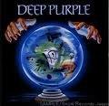 Slaves & Masters by Deep Purple