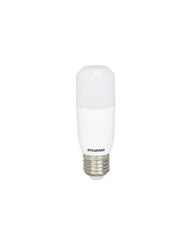 TOLEDO STICK 1600LM 840 E27 SL 0029930 (Sylvania 100w Led-lampe)