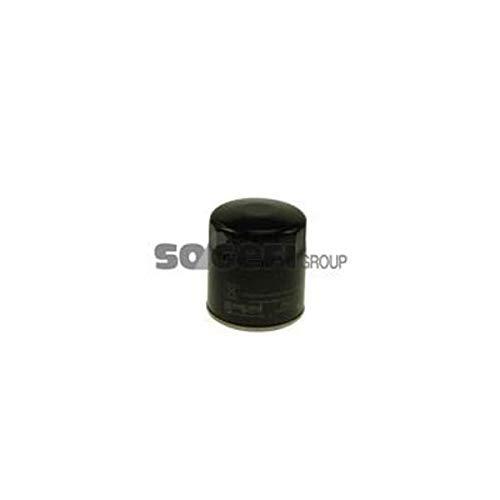 Asixx Rasoir Anti-Bouloches avec 3 Lames Tranchantes Rechargeable par USB Portable pour Tricots en Coton Laine et Cachemire